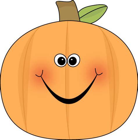 pumpkin clipart pumpkin clip pumpkin image