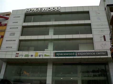 spacewood kitchen store hyderabad modular kitchen hyderabad