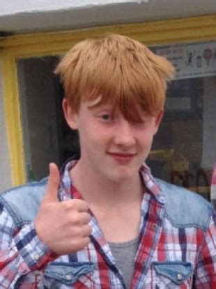 bailey gwynne 16 year old schoolboy jailed for nine years for stabbing fellow pupil