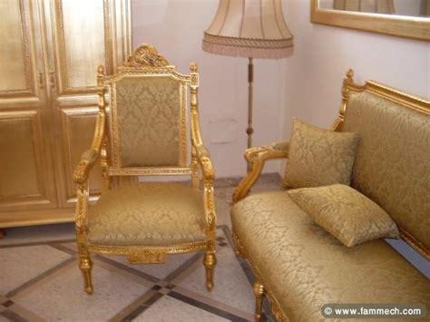 Vendre Des Meubles D Occasion 3807 by Meuble Occasion A Vendre Table De Lit