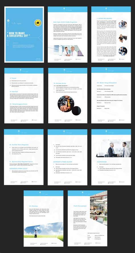 design proposal pinterest proposal cv workshop event sample design proposal design