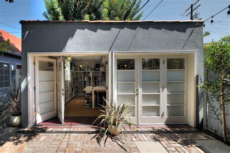 scheune 27 shop die besten 25 umgebaute garage ideen auf