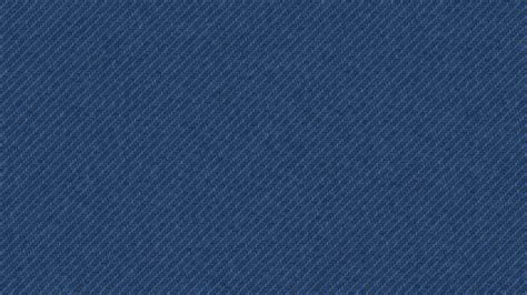 denim blue 41 free high definition blue wallpapers for download
