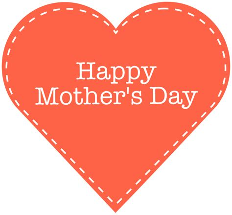 Happy Mothers Day To Sheryl by Week End Special Fetes Des Meres Asie Pacifique