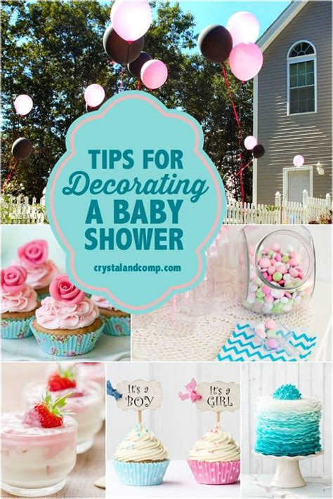 Budget Baby Shower Ideas by Best 25 Budget Baby Shower Ideas On Baby