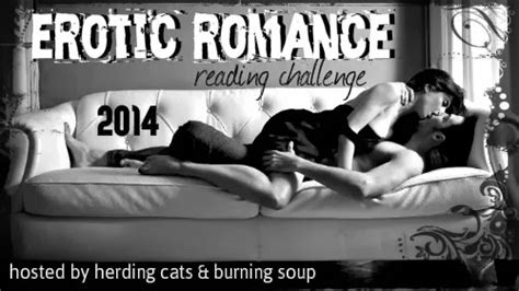 Sensual Memes - way too hot books 2014 erotic romance challenge