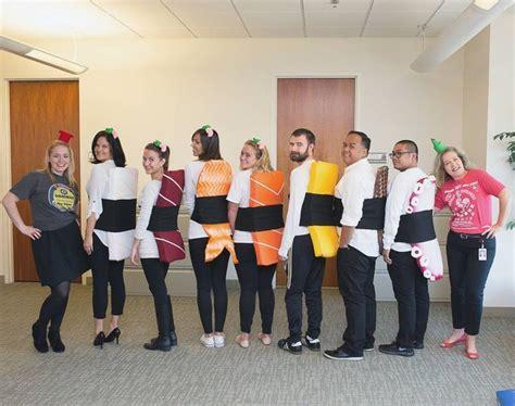 diy halloween costume social media pinterest