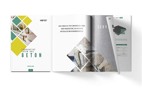 art design katalog enzwo mediendesign webdesign grafikdesign corporate