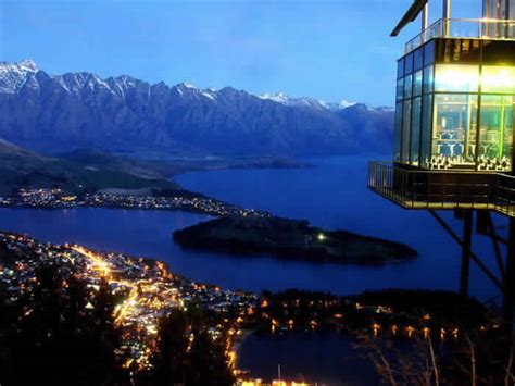 new views the world 32 of the most beautiful restaurants with a view of the world