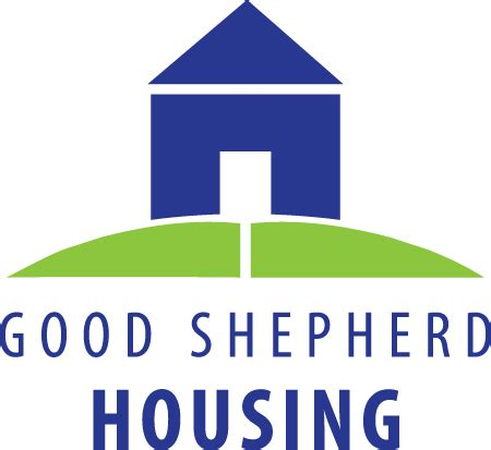 good shepherd housing do more 24