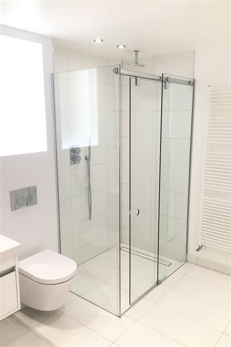 Shower Doors Boston Bathtub Enclosures Sliding Doors Shower Door Tub Enclosures By Oasis Shower Doors Boston Ma