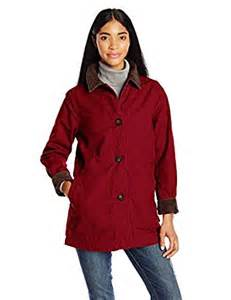 womens barn coats woolrich s dorrington barn jacket at s