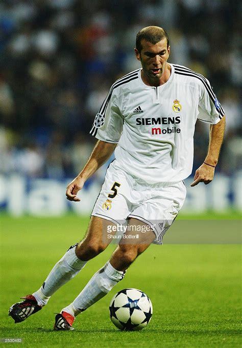 imagenes zidane real madrid zinedine zidane 5 real madrid home football shirt jersey
