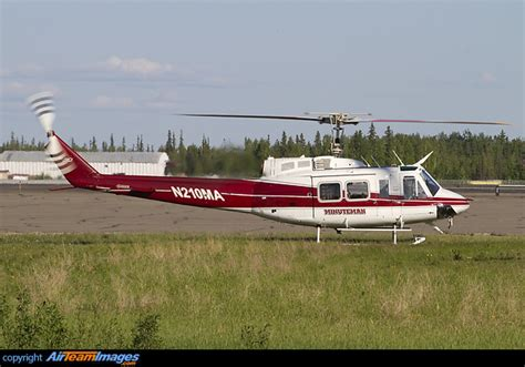 airport möbel bell 210 n210ma aircraft pictures photos