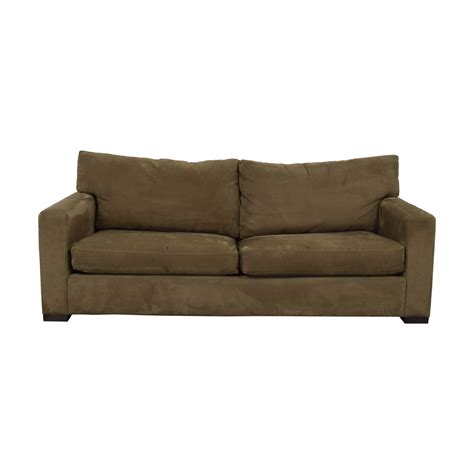 Crate And Barrel Sofa Sleeper by 84 Crate Barrel Crate Barrel Axis Ii