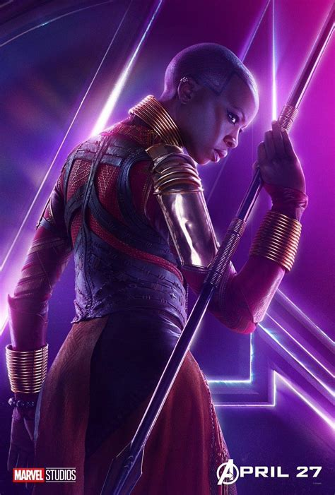 marvel releases  character posters  avengers