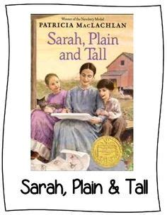 plain and book report 1000 images about homeschool reading on book