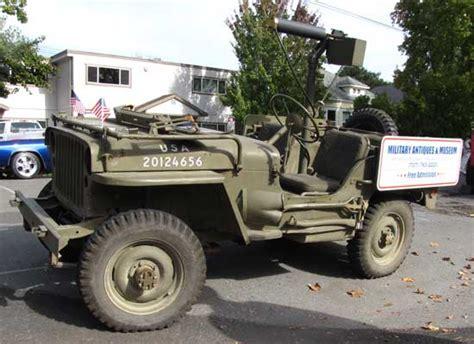 Jeep Petaluma Ford Jeep Petaluma Veterans Day Parade