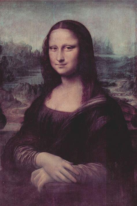 Mona Cc Original File 1 576 215 2 379 Pixels File Size 214 Kb