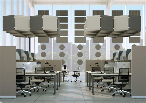 home office design review panel modular acoustic panel colored sound absorbing panels