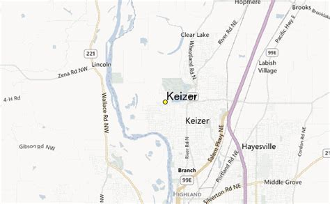 table keizer station keizer weather station record historical weather for