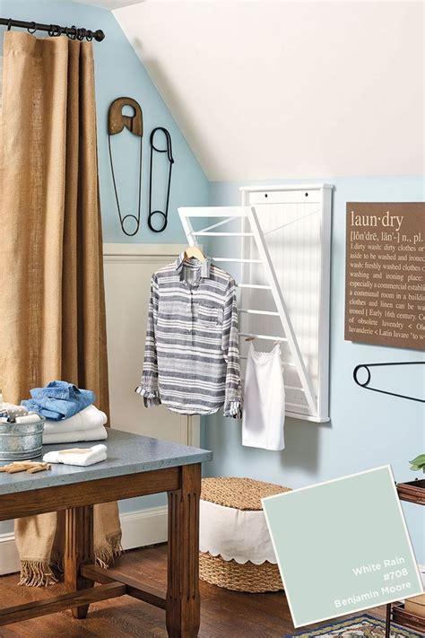 ballard design laundry room 549 best paint images on pinterest