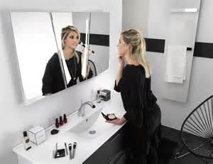 les principales erreurs en maquillage thefashionbyme