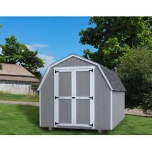 cottage co cottage 12x24 vgs wpc 12x24