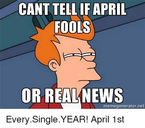 Newspaper Meme Generator - funny reddit memes of 2016 on sizzle global warming
