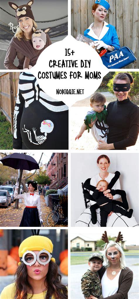 halloween costumes  moms