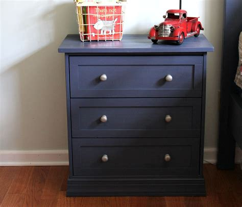 besta nightstand ikea nightstands and the many great hacks you can do with