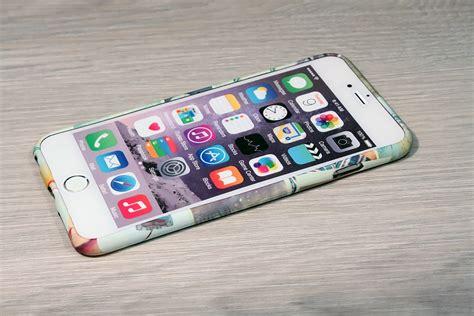 coque iphone 7 plus personnalis 233 e silicone