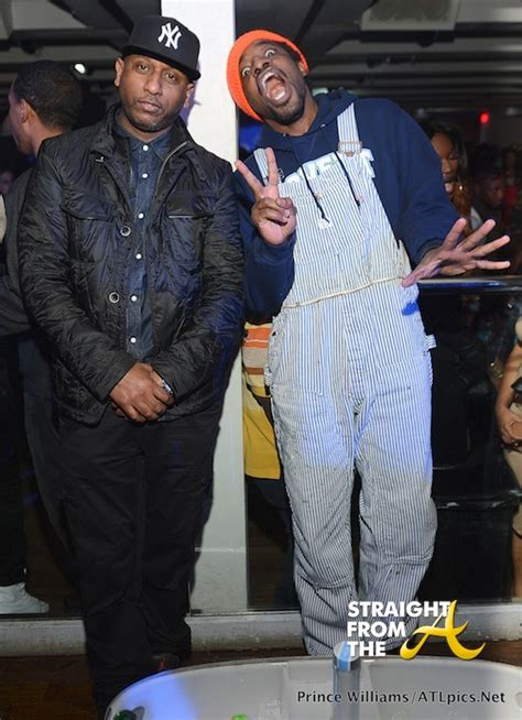 fonzworth bentley andre 3000 outkast andre 3000 compound 2013 straightfromthea 22