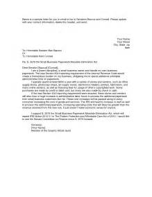 Name Change Cover Letter – Cover Letter Career Change   Experience Resumes