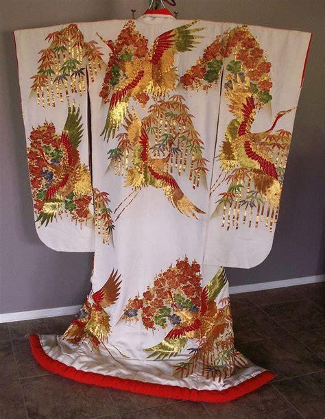 kimono pattern symbolism 17 best images about traditional kimono design patterns