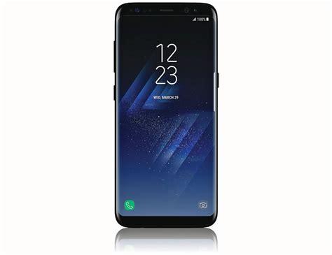n samsung s8 samsung galaxy s8 uygulamalarını indirin akıllı telefon