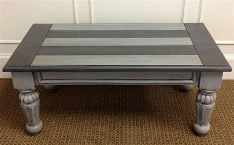 Gray Wood Coffee Table Grey Wood Coffee Table