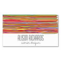 Home Design Outdoor Living Credit Card by 1000 Images About Colorful Business Card Templates On