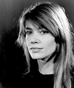 francoise hardy movies fran 231 oise hardy movies bio and lists on mubi