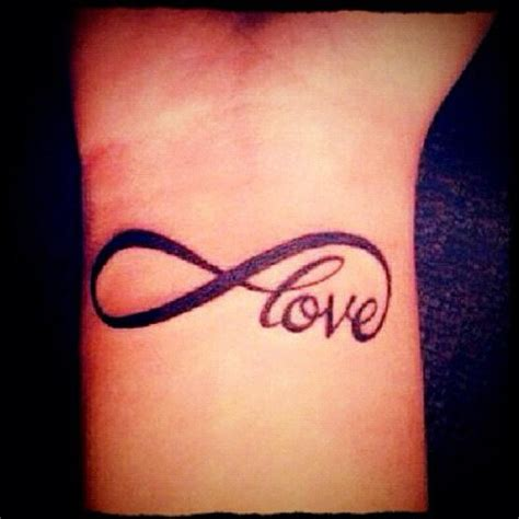 infinity tattoo removal family infinity tattoo infinity symbol tattoos are