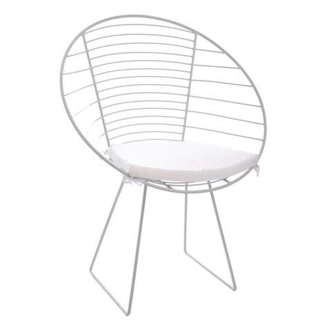 chaise design pas cher chaise transparente plexi chaise velours page 1