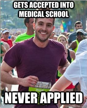Funny Medical Memes - imagine having him as your doctor in orlando watch out