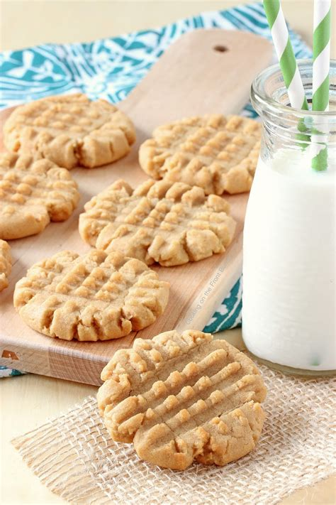 old fashioned cookies