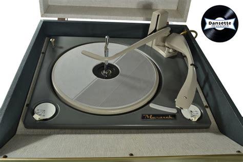 record decks for sale dansette bermuda mk1 dansette record player dansette