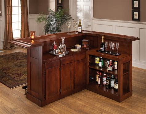 home bar furniture perth 171 house plans ideas