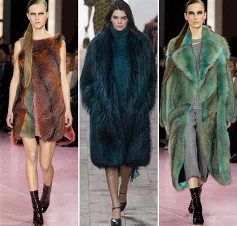 Wardrobe Trends Fashion by Fall Winter 2015 2016 Fashion Trends Fashionisers