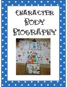 body biography lesson plan watch a chinese kite maker at his craft as in dragonwings