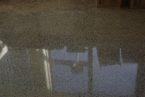 Geschliffener Estrich Kosten by Surface Matters Block Honing Coatings And Flooring