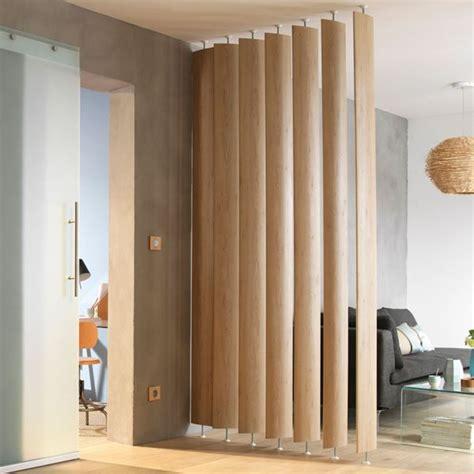 room dividers made from doors doors interior doors diy at b q