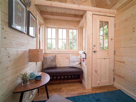beautiful small homes interiors how to calculate your tiny house rv layout design